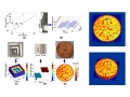 Caltech, un sensore per uno scanner 3D da smartphone