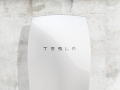 Tesla Powerwall, la batteria per casa