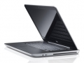 Dell Tech Camp 2011: Alienware 17x, Inspiron Duo e XPS 15z