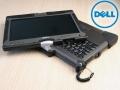 Dell Latitude XT2 XFR, rugged alla prova dei fatti