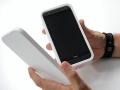 HTC Desire 626, unboxing e anteprima video in redazione