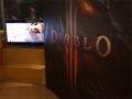 Arriva Diablo III