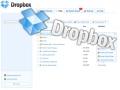 Dropbox per condivisione e backup