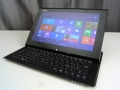 VAIO Duo 11 - Ultrabook convertibile da Sony