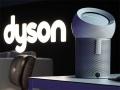 Novità per il benessere di casa e ufficio da Dyson