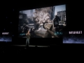 E3 2011: Electronic Arts media briefing