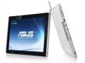 Asus Eee Slate B121 tablet professionale