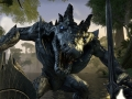The Elder Scrolls Online Live Gameplay: Inside the Game