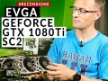 EVGA GeForce GTX 1080Ti SC2