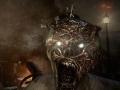 The Evil Within: videoarticolo