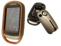 Magellan eXplorist 710 GPS outdoor