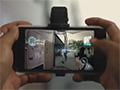 Father.IO: il primo sparatutto multiplayer in realtà aumentata