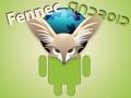 Mozilla Fennec 2 Alpha per Android in prova