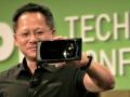 Nuova architettura Nvidia Fermi