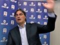 Fifa 15: intervista a Pierluigi Pardo