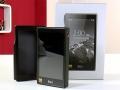 FiiO X5 III, Android è anche sui lettori musicali
