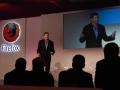 Mozilla sfida Android e iOS con Firefox OS
