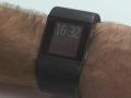 Fitbit Surge: la videorecensione dopo il nuovo aggiornamento
