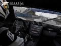 Forza Motorsport 6 giocato in diretta