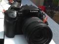 Lumix GH4 e GF7: tutta la gamma Panasonic da toccare al Photo Tour Fowa