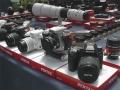 Fowa Photo Tour: occasione per provare Lytro e tutta la gamma Pentax, 645Z compresa