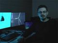 Recensione Acer XG270HU: FreeSync vs G-Sync