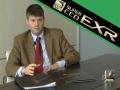 Fujifilm EXR: sensore che punta sulla gamma dinamica