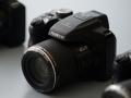 Fujifilm: una gamma superzoom per tutte le esigenze fino a 50x
