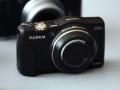 Fujifilm, compatte tascabili per tutti i gusti: XP60, T500 e F850