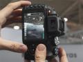 Fujifilm: chiarezza sulla complessa gamma di compatte