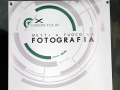 Fujifilm X Vision Tour 2018: vi raccontiamo la prima tappa