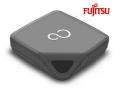 Fujitsu Futro C400