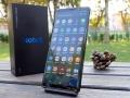 Samsung Galaxy Note 8: il ritorno in grande stile del Re dei phablet. La recensione