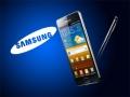 Samsung Galaxy S II primo contatto in occasione del lancio