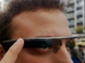 Google Glass Explorer Edition, la nostra prova sul campo
