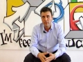 Google Apps e Cloud computing per le aziende