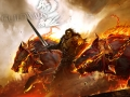 Guild Wars 2: evento di lancio