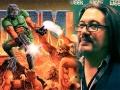 Intervista a John Romero al Milan Games Week