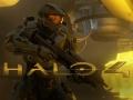 Halo 4: uscita sempre più vicina