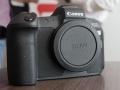 EOS R: primo contatto con il nuovo sistema mirrorless full-frame di casa Canon