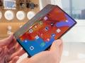 Huawei Mate X: PIEGHEVOLE e 5G, provato per voi!