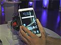 ASUS ZenFone 3 Ultra: un tablet da 6,8 pollici che fa anche le telefonate