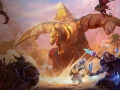 Heroes of the Storm: videorecensione