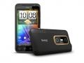 HTC Evo 3D: anteprima video in redazione