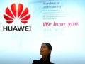 Huawei: le tecnologie LTE sono già una realtà