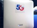 Huawei e Intercontinental insieme per l'Hotel 5G