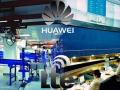 Huawei: la situazione attuale delle tecnologie LTE