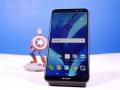 Huawei Mate 10 Lite: l'ebbrezza del border-less a metà prezzo