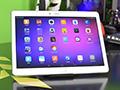 Huawei MediaPad M2 10.0: recensione completa