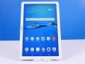 Huawei MediaPad M5 Lite: bel display, ottimo audio, e non costa troppo